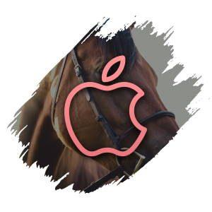 Pferdewetten Apps für iPhone